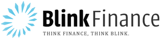BlinkFinance Logo