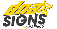 cropped cropped DNASigns Logo 1 copy
