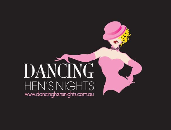 hens nights 585px1